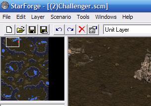 StarForge (File)